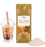 Poudre de thé au lait thaï premium 200gr