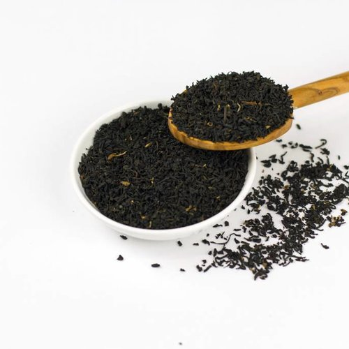 Premium Assam Black Tea