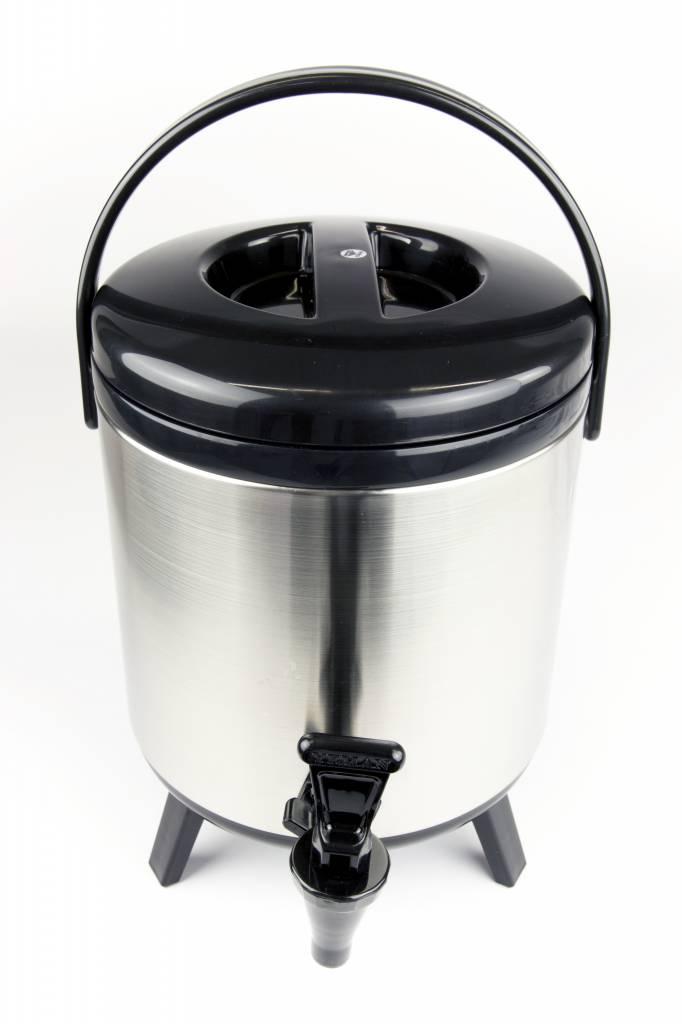 Termospand 8 liter