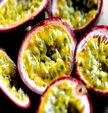 CLASSIC - Passion fruit - Syrup