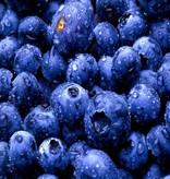 CLASSIC - Myrtilles - sirop de fruits