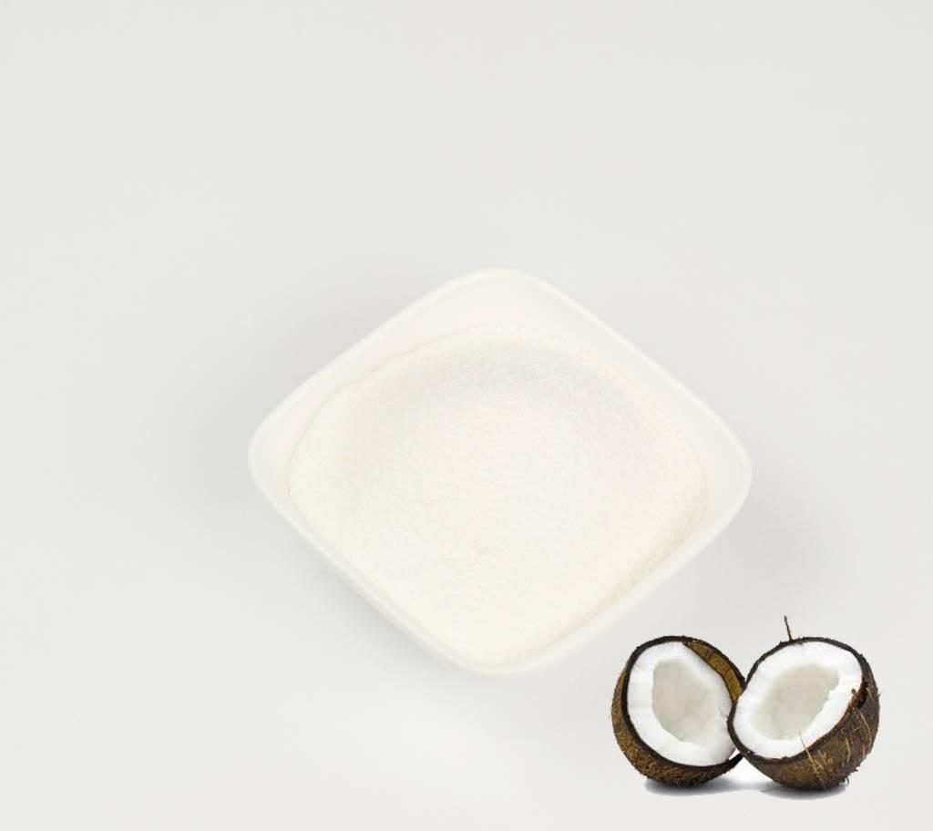 Poudre de noix de coco