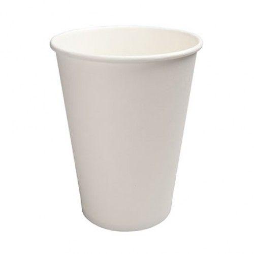 Papirkopper 360 ml (12 oz) blank