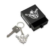 Thunderdome keychain box
