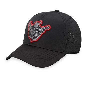Thunderdome Thunderdome baseball cap mesh