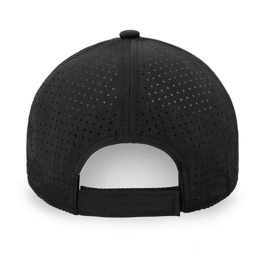 Thunderdome baseball cap mesh