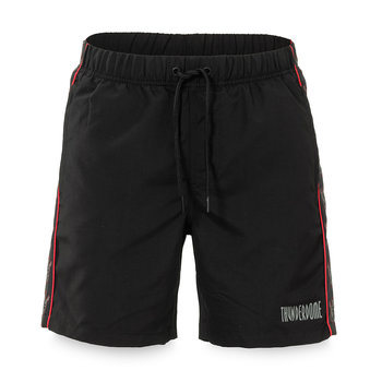 Thunderdome Thunderdome swimshort black