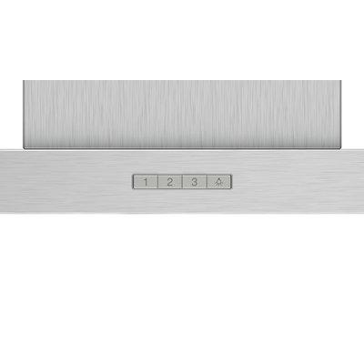 Bosch DWB96BC50