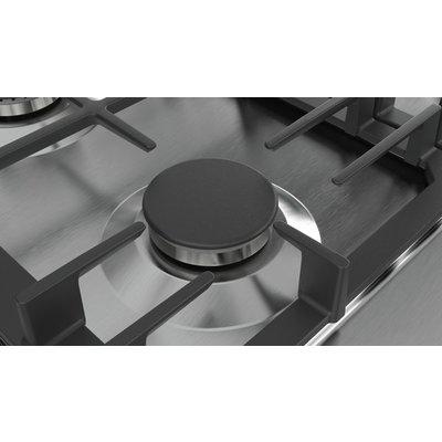 Bosch BOSCH PCP6A5L90N