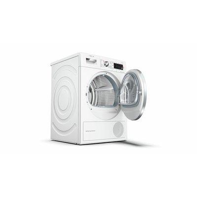 Bosch WTW87591NL