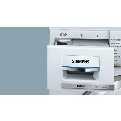 Siemens WM16W692NL