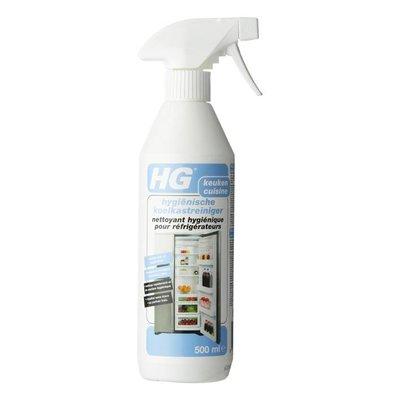 HG Reiniger Hygienische koelkast