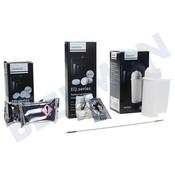 Bosch Reinigingsset Ontkalker en reiniger