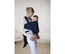 Amazonas Carry Sling navy