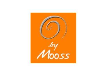 By Mooss - Hoogendam interiors