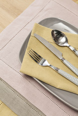 Linen & More Tafellaken 'linnen'