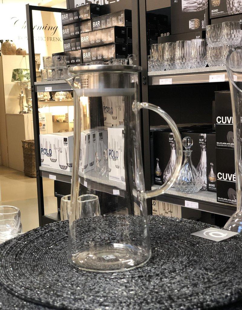 Waterkaraf 1,4 Liter
