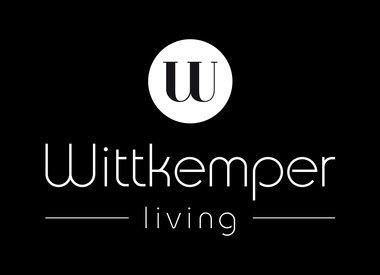 Wittkemper living
