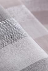 Linen & More Tafellaken  royal stripe