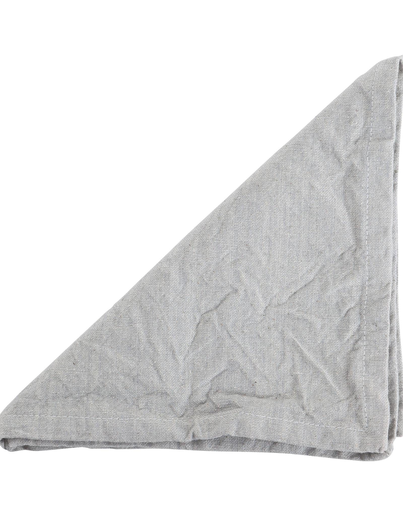 Linen & More Tafelkleed Sarah Stonewash