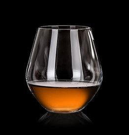 Cocktailglazen set van 4