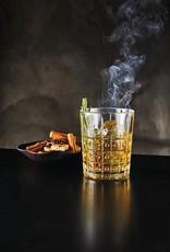 Cocktailglazen set van 6
