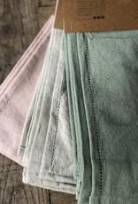 Linen & More Keukendoek set van 3
