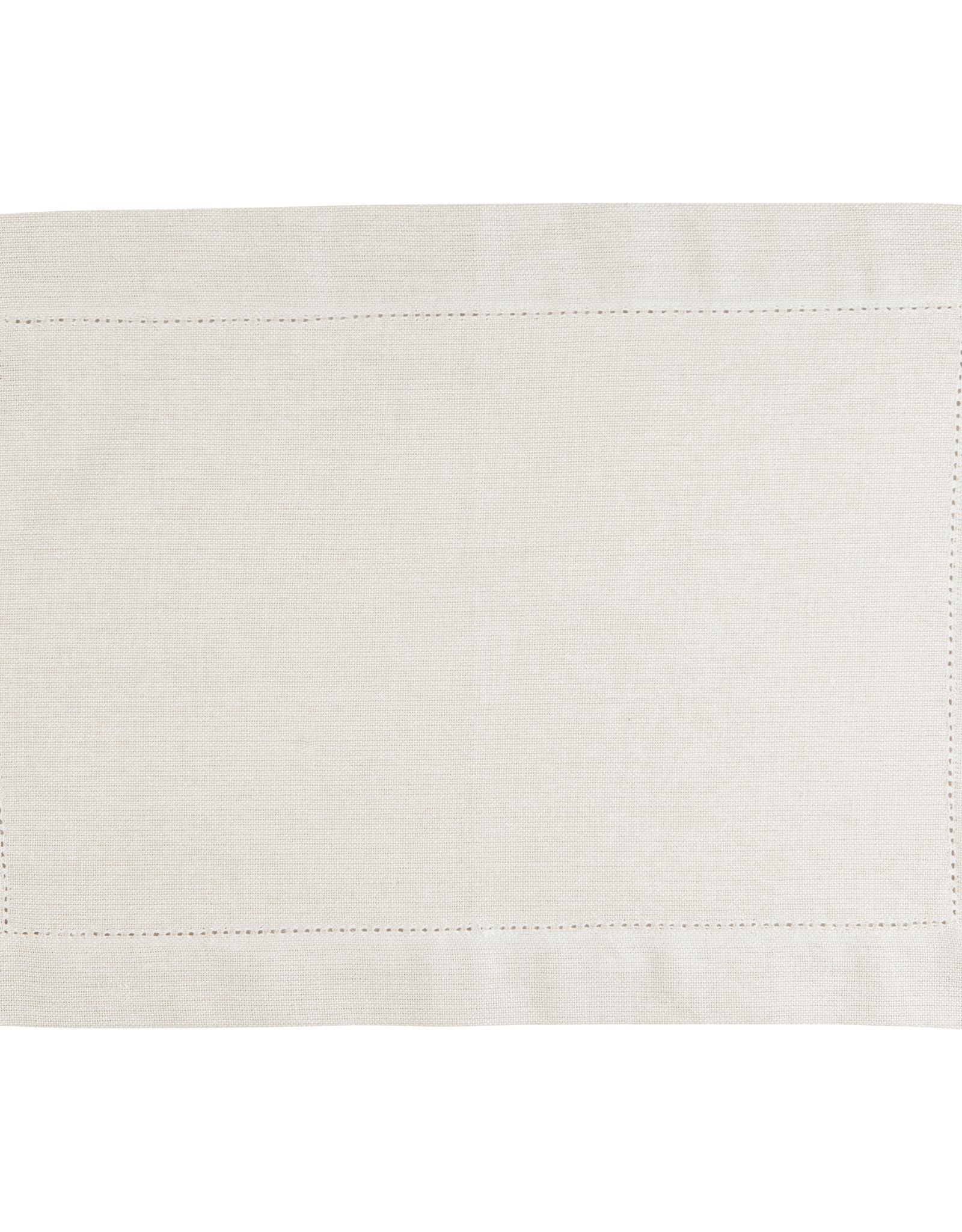Linen & More Placemat set 4
