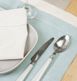 Linen & More Placemat set 4