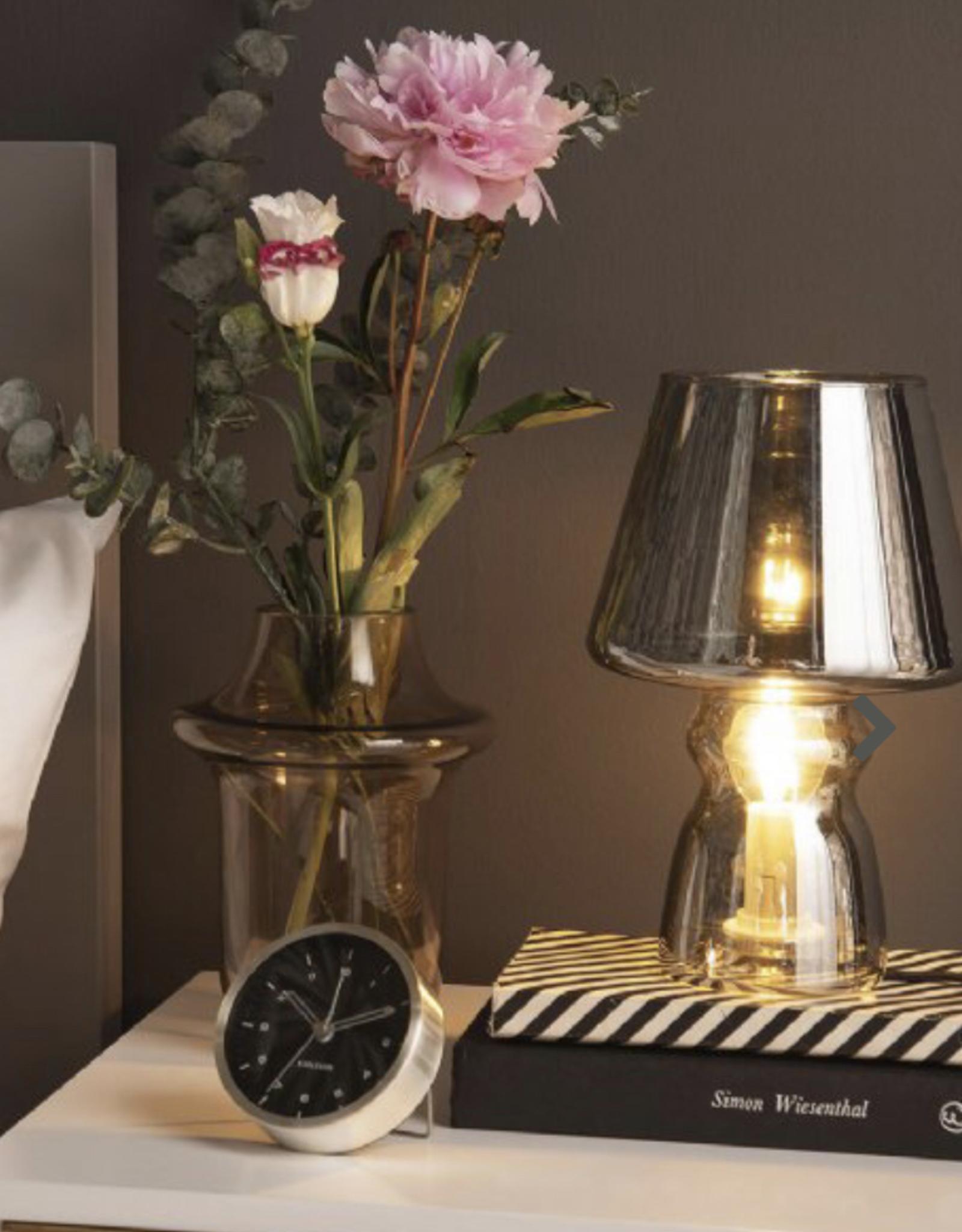 Present time Tafellamp Leitmotiv