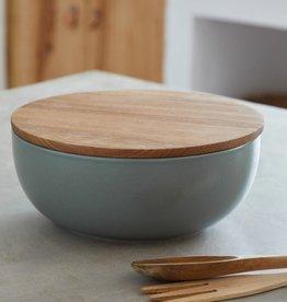 Kitchen Trend Serveerschaal Portugees aardewerk