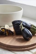 Serveerschaal Portugees aardewerk