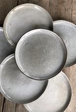 Lavandoux Ontbijtbord set van 6 - mix