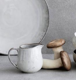Broste Copenhagen Suiker en melkkannetje