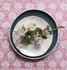 Rozablue Tafellaken Breezy Cherry