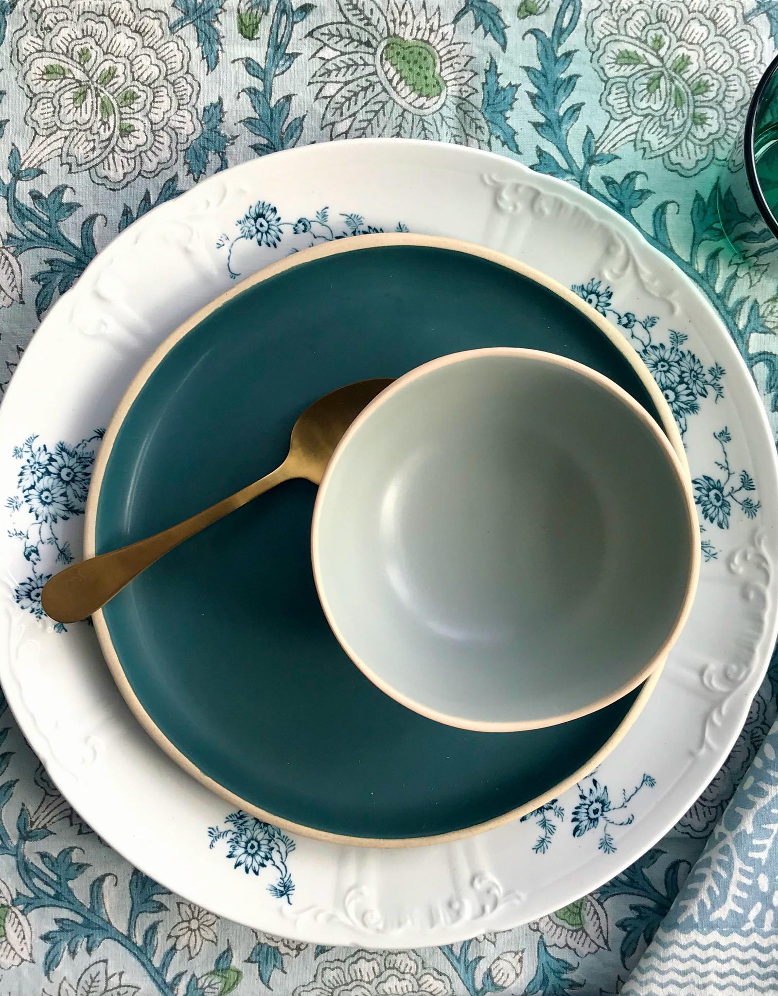 Rozablue Tafellaken Sunny day blue