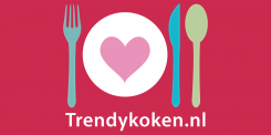 Trendykoken - online kookwinkel voor keukengerei -keukenaccesoires- koken