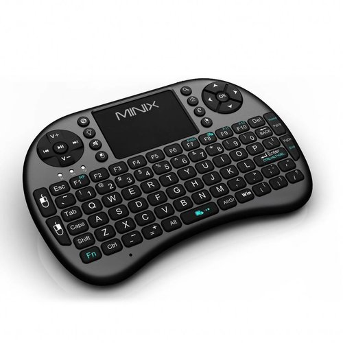 MINIX NEO K1