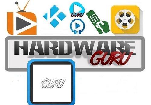 Uitleg HardwareGuru producten