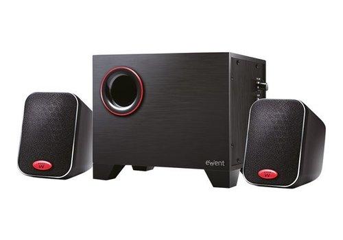 Audio - Consumer