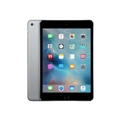 Apple iPad Mini 4 Wi-Fi 128GB Space Grey