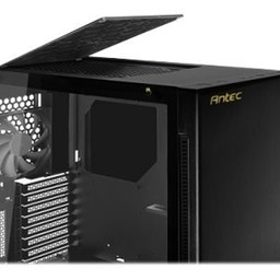 Antec P110 Window Full ATX Case