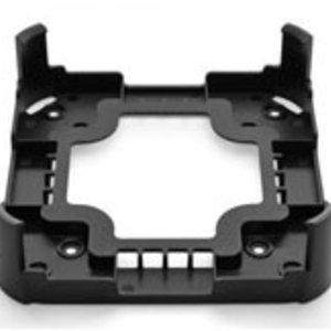 MINIX M-83, Vesa mount voor Minix Neo Z83-4 PRO / Z83-4