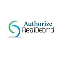 RealDebrid Premium Account