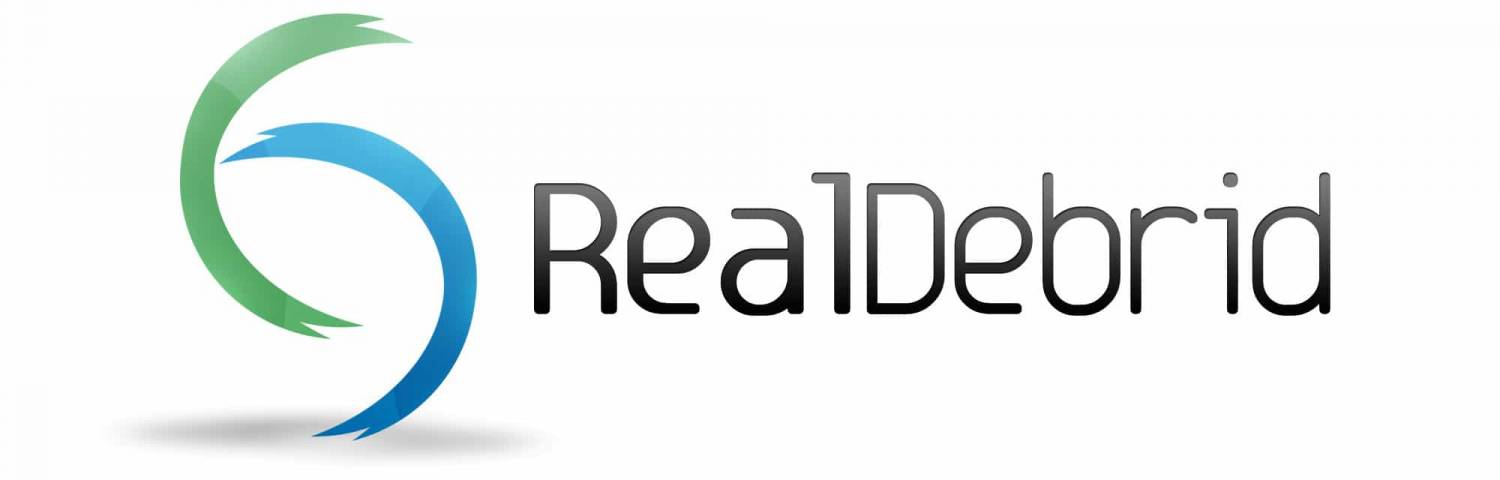 RealDebrid ook via Android Media Shop