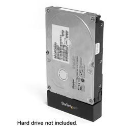 Startech StarTech.com SATA naar voor 2,5 of 3,5 inch IDE Harde Schijf Adapter voor Docking Stations