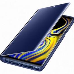 """Samsung Samsung EF-ZN960 16,3 cm (6.4"""") Folioblad Blauw"""