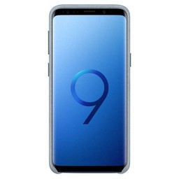 "Samsung Samsung EF-XG960 14,7 cm (5.8"") Hoes Muntkleur"