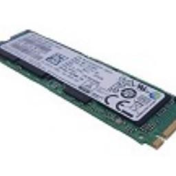 Lenovo Lenovo 4XB0M52449 internal solid state drive 256 GB