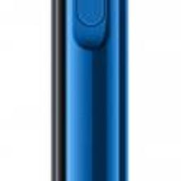 """Samsung Samsung Galaxy A7 (2018) SM-A750F 15,2 cm (6"""") 4 GB 64 GB Dual SIM 4G Blauw 3300 mAh"""